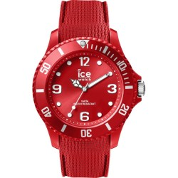 Montre Homme ICE WATCH 007267