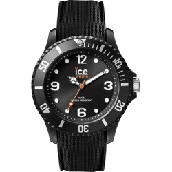 Montre Homme ICE WATCH 007265
