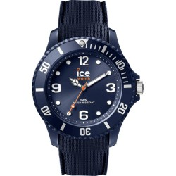 Montre Homme ICE WATCH 007266