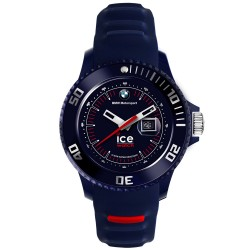 Montre Homme ICE WATCH 000834