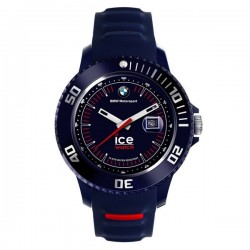 Montre Homme ICE WATCH 000838