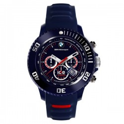 Montre Homme ICE WATCH 000844