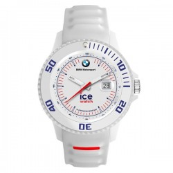 Montre Homme ICE WATCH 000837