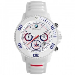 Montre Homme ICE WATCH 000843