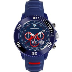 Montre Homme ICE WATCH 001132