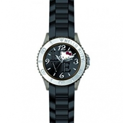 Montre Hello Kitty pour fille 4425005