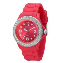 Montre Madison New York pour femme SU4101R