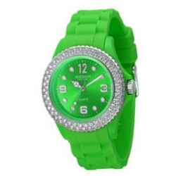Montre Madison New York pour femme SU4101V