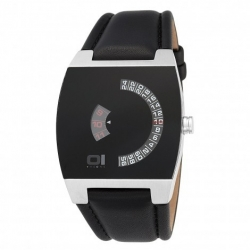 Montre The One mixte AN03G03