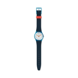 Montre Swatch Back to school mixte GS149