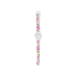 Montre Swatch my beloved mom femme LK281