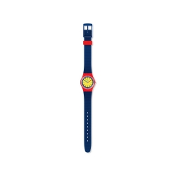Montre Swatch bambino femme LR131