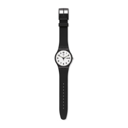 Montre Swatch twice again mixte SUOB705