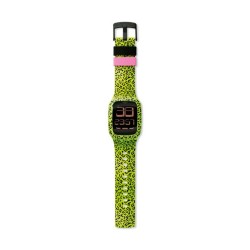 Montre Swatch Urban Hunter mixte SURG103