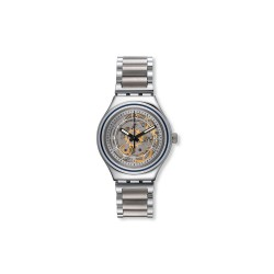 Montre Swatch uncle charly mixte YAS112G