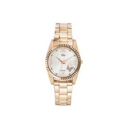 Montre Girl Only 694924