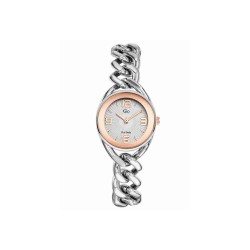 Montre Girl Only 695011