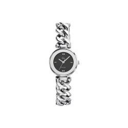 Montre Girl Only 695016