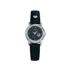 Montre Girl Only 697540