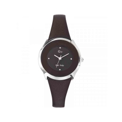 Montre Girl Only 697963