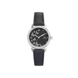 Montre Girl Only 698606