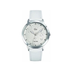 Montre Girl Only 698695