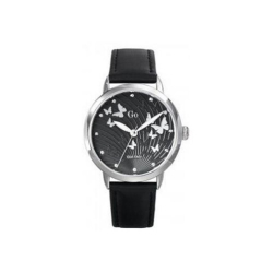 Montre Girl Only 698696