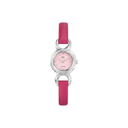 Montre Girl Only 698718