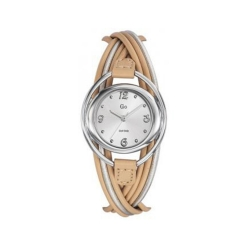 Montre Girl Only 698721