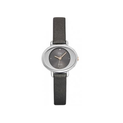 Montre Girl Only 698898