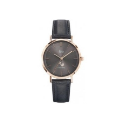 Montre Girl Only 698944