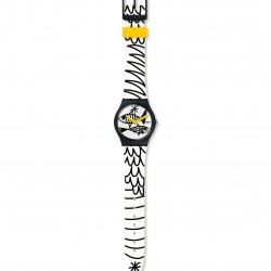 MONTRE SWATCH GB303