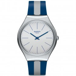 MONTRE SWATCH SYXS107