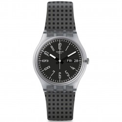 MONTRE SWATCH GE712