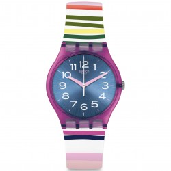MONTRE SWATCH GP153
