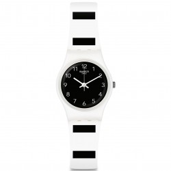 MONTRE SWATCH LW161