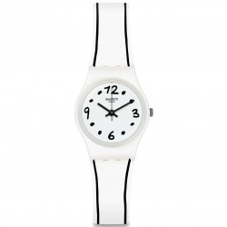 MONTRE SWATCH LW162