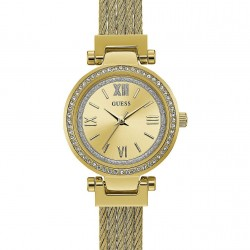 GUESS COLLECTION W1009L2