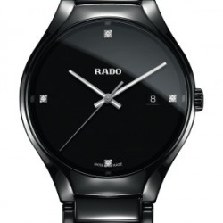 RADO True Diamonds R27238722