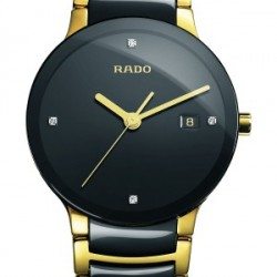 RADO Diamants Centrix R30929712