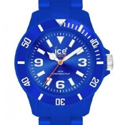 Montre Ice Watch Classic Solid Big SDBEBP12