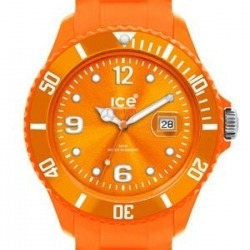 Montre Ice Watch Sili Forever Unisex SIOEUS09