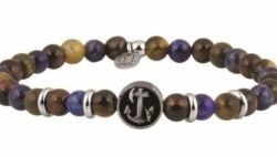 Bracelet Homme collection Officina