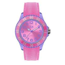 Montre ICE WATCH cartoon - Dolly - Small - 3H
