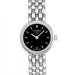 Montre Tissot Lovely T0580091105100