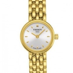Montre Tissot Lovely T0580093303100