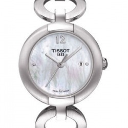 Montre Tissot Pinky by Tissot T0842101111701