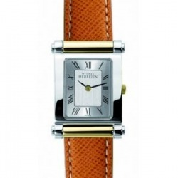 Montre Femme Michel Herbelin Antares 17049-T01MA