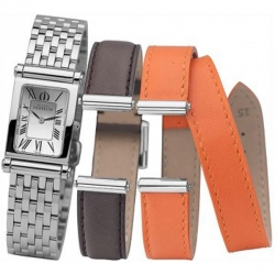 Montre Femme Michel Herbelin Antares Coffret Bracelets Interchangeables COF.17048/B01SO