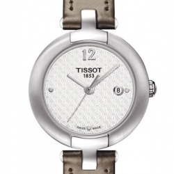 Montre Tissot Pinky by Tissot T0842101601701